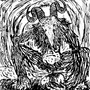 Troll by Evil-Platypus