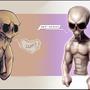 Skullet by tlishman