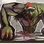 Merry XMas by tlishman