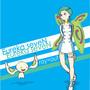 Eureka seveN by elya-lp