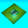 microprocessor by oladitan