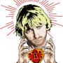 Holy Kurt by Moloko