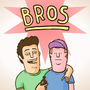 Bros by Rutger