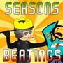 Seasons Beatings by Black-Ops