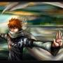 Ichigo - UnBound by VeeWragg