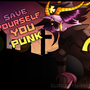 Save Yourself, You Punk by Clodiuth-Matrix