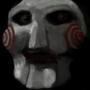 Jigsaw by patool