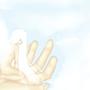 angel's birth by tooi-yume