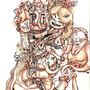 Orgy Infernal