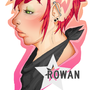 Rowan by XxThumbsuckerxX