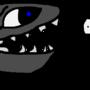 Fear by MittenDaKitten