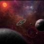 Solar system - Photos by FoxBoxStudios