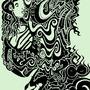 My Soul by dbace