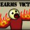 Firearms Victim