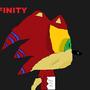 Infinity by lennongu