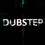 WubStep by ne5tebiu