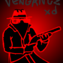 Vengance by Lobstah