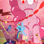 Ballad of Mecha Pinkie Pie 13 by Flamingo1986