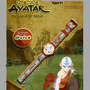 Avatar, product watch by msg2007