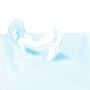 Feelin' Blue by Ajxdiddy134