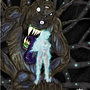 Wrong Claws by Dan-Dark
