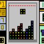 Tetris RAGE! by vingw