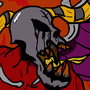 Satan by XxSoapSlingerxX