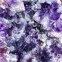Geode universe by Lukaskin