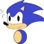 WIP Classic Sonic by Bladeace777