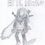 Epic Hero by TheMrTutles