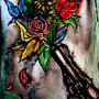 RESIST 1 by afiboy69