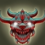 demon by DanJackson