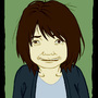 It'sa Me! by Soyjoykim