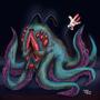 Squid Puppy