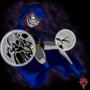 Raven'd by Masebreaker