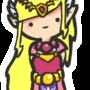 Zelda GIF by mnrART