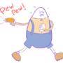 PewPew! by Steinberg
