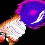 Electro shock by KisukeFanboy435