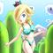 Rosalina Bikini 2