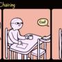 Chairing by BillPremo