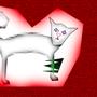 MishMashKat by ZaneyBills