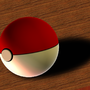 Pokeball by depes7448