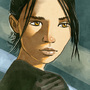 Study by Hyptosis