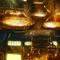 Metalworks speedpaint