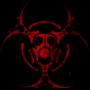 Dead frontier Clan Insignia by beastman123