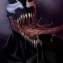 Speed Venom by whitedevil0404