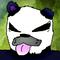 R-Panda