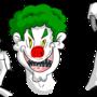 scary shit by JoHobo2