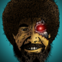 Robob Ross by The-Worsley-Bear