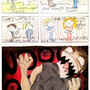 A+ for effort by Fnibble